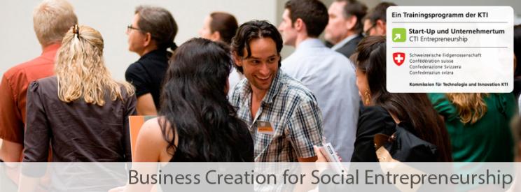 Business-Creation-for-Social-Entrepreneurship-fb-744x275