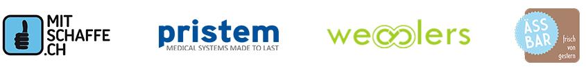 logo_winner_2015