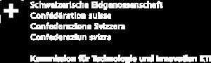 Kommission für Technelogie und Innovation