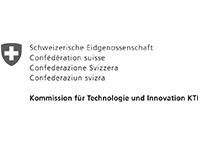 Kommission für Technologie und Innovation KTI