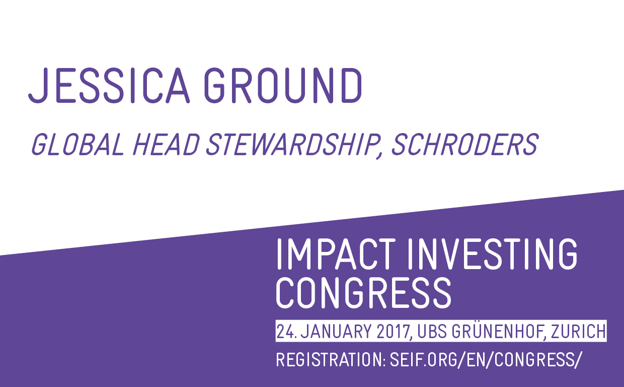 Header Interview Jessica Ground