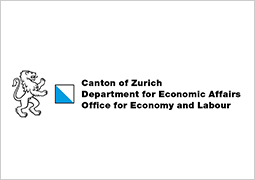 Amt für Wirtschaft und Arbeit Zürich