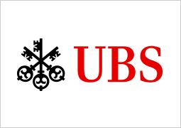 UBS Schweiz AG