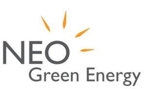 seif awards Neo Green Energy