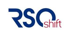RSOshift seif Awards