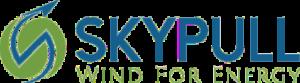 seif Awards Skypull