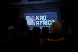 seif Awards 2016 KadAfrica