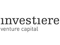 investiere.ch
