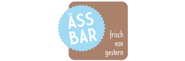 äss-bar