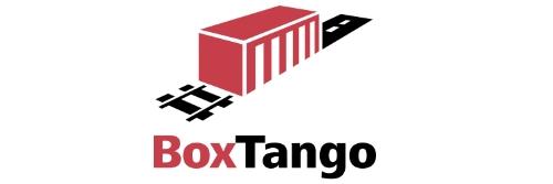 BoxTango