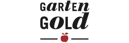 Gartengold (1)