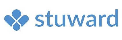Stuward Logo