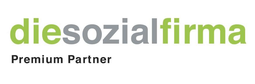 logo_01_sozialfirma (1)