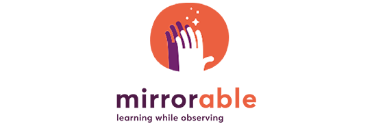 mirrorable