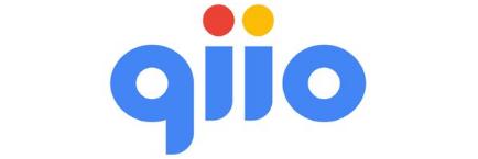 qiio Logo