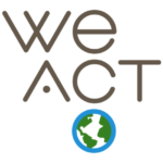 weact-logo-talendo