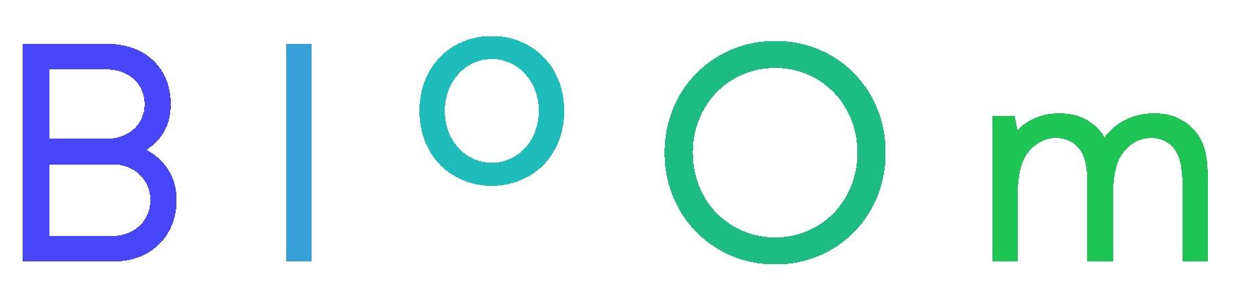 Bloom logo (1) (1)