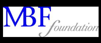 MBF Foundation