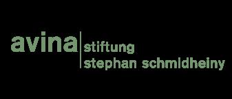 Avina Stiftung