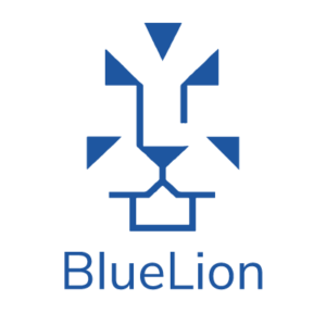 bluelion_logo