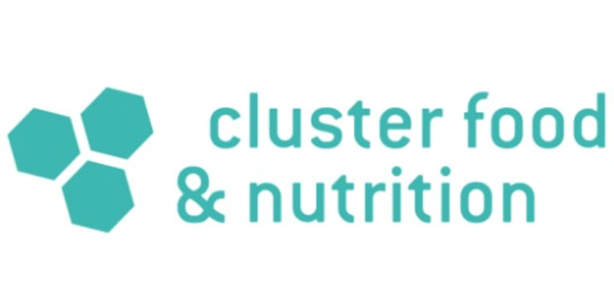 cluster food & nutrition