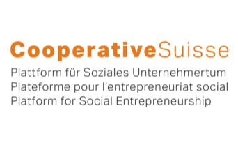 cooperative suisse