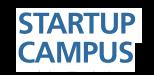 Startup Campus
