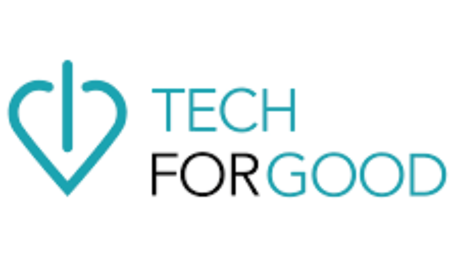 techforgood