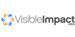 visible impact