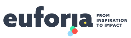 Award for Educational Innovation: Euforia