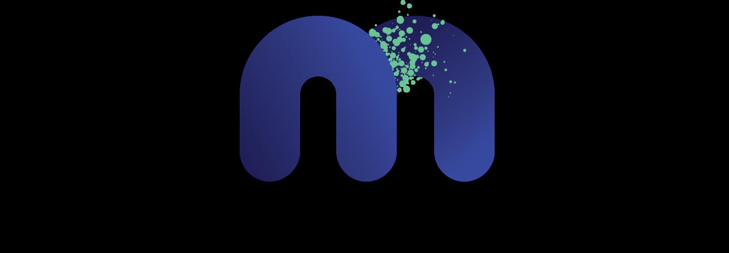 medusoil-logo