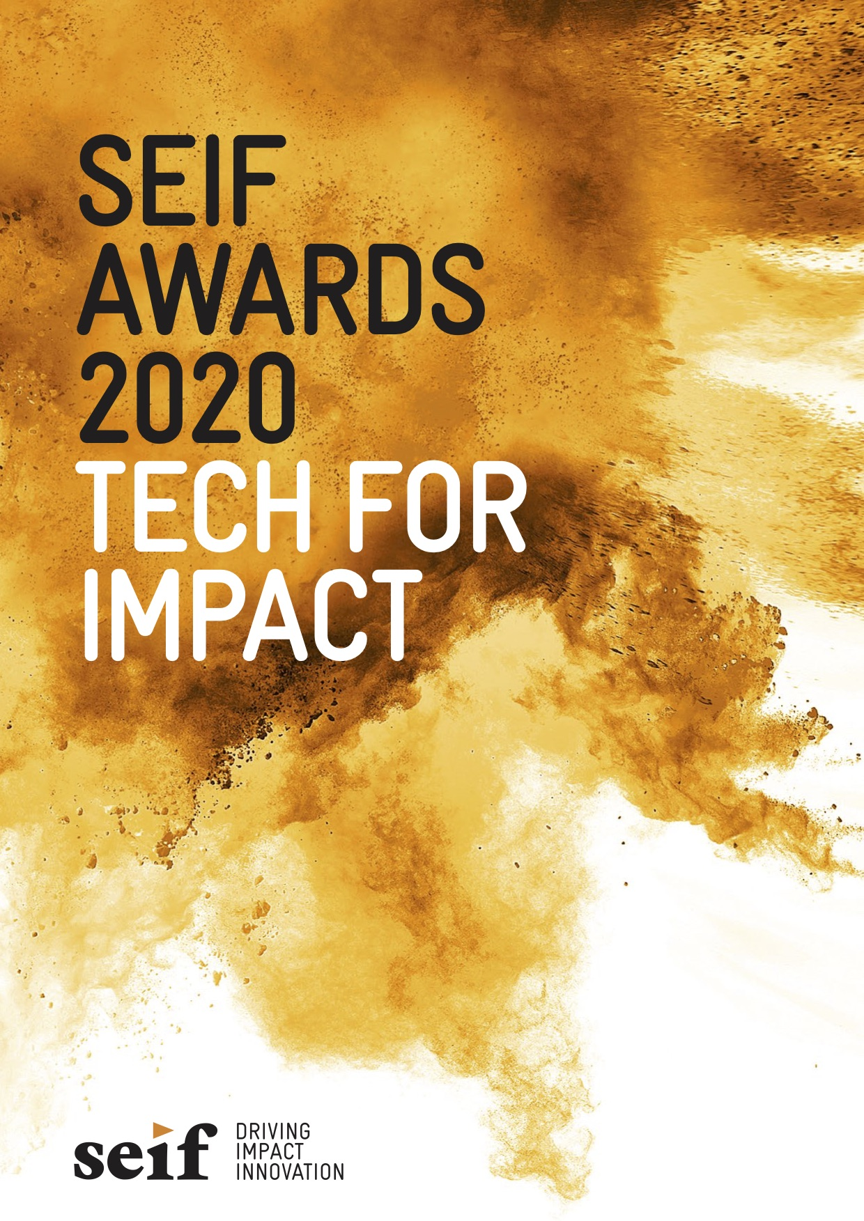 SEIFAwards2020_Tech-for-Impact_Brochure
