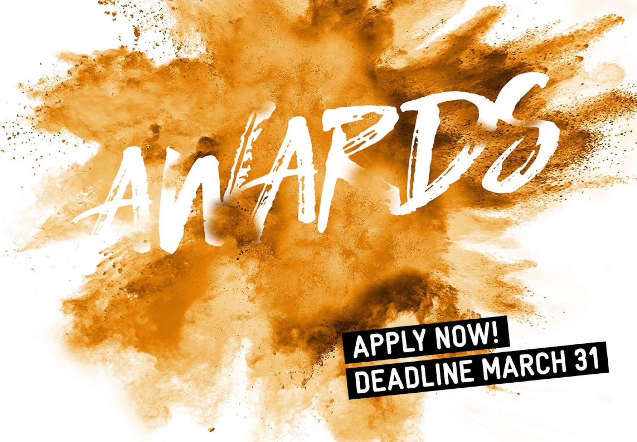 SEIF-Awards_2021_apply-now_01