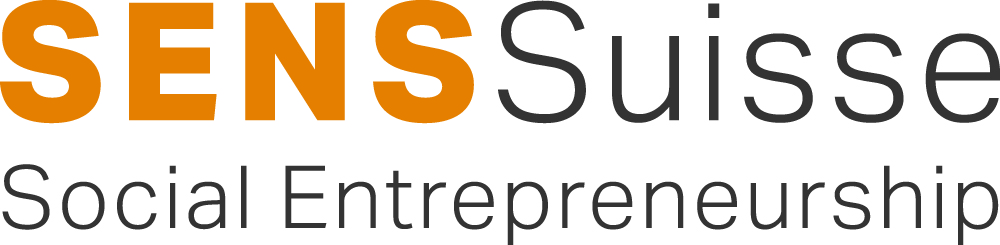 SENS_Logo