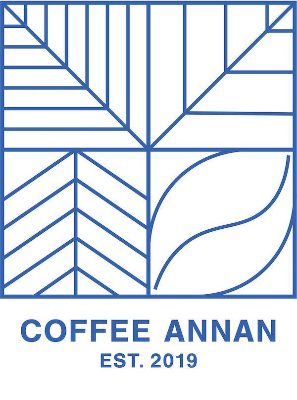 Coffee Annan GmbH