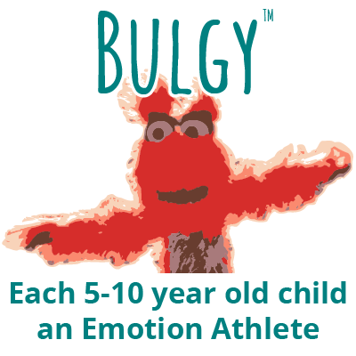 Emotion Athletes