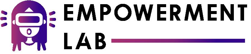 Empowerment Lab