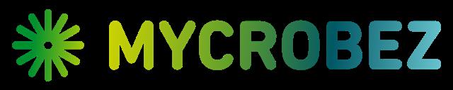 Mycrobez AG