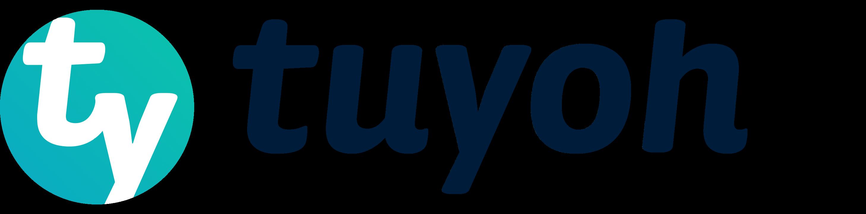 Tuyoh