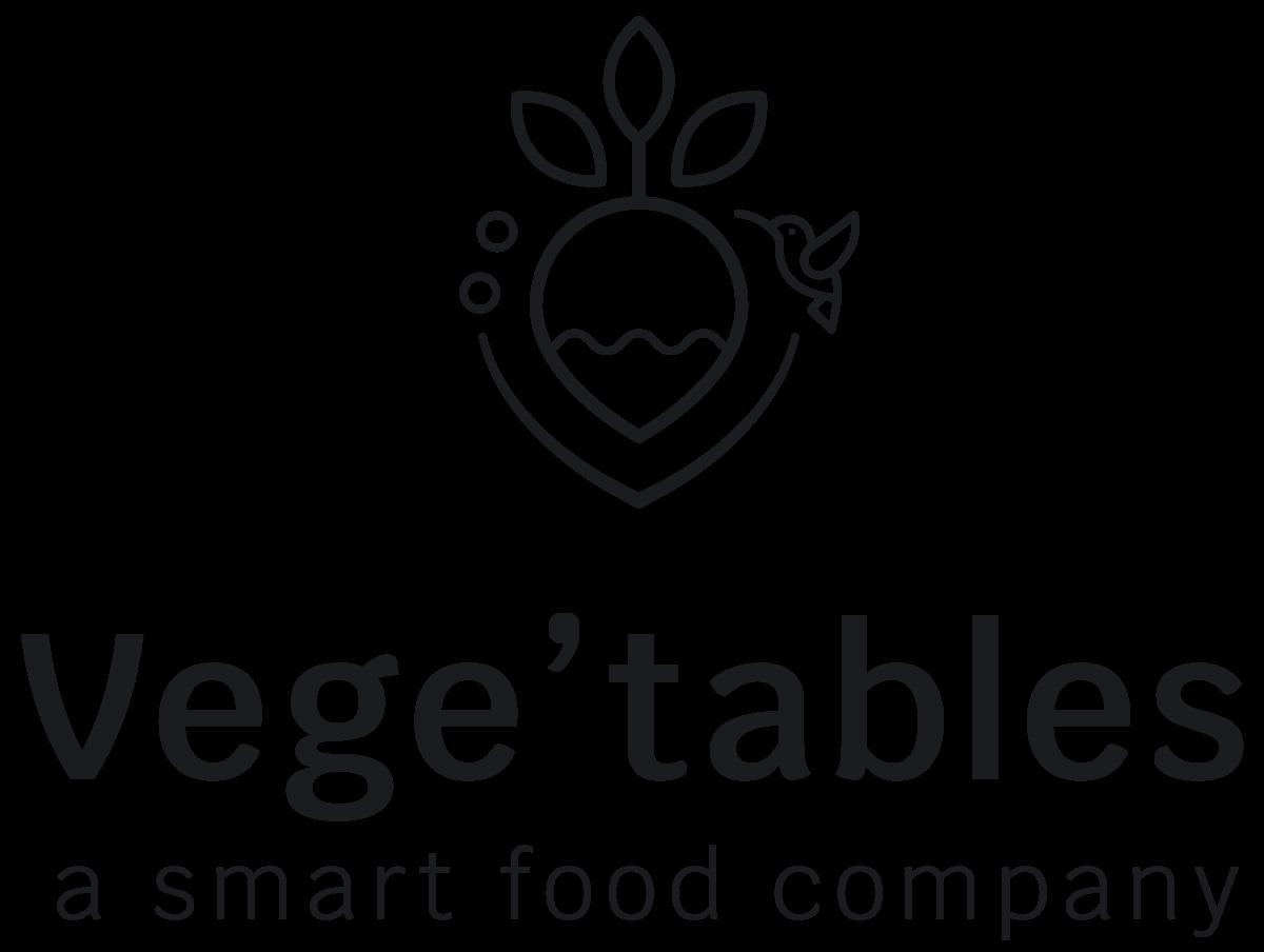 Vege'tables