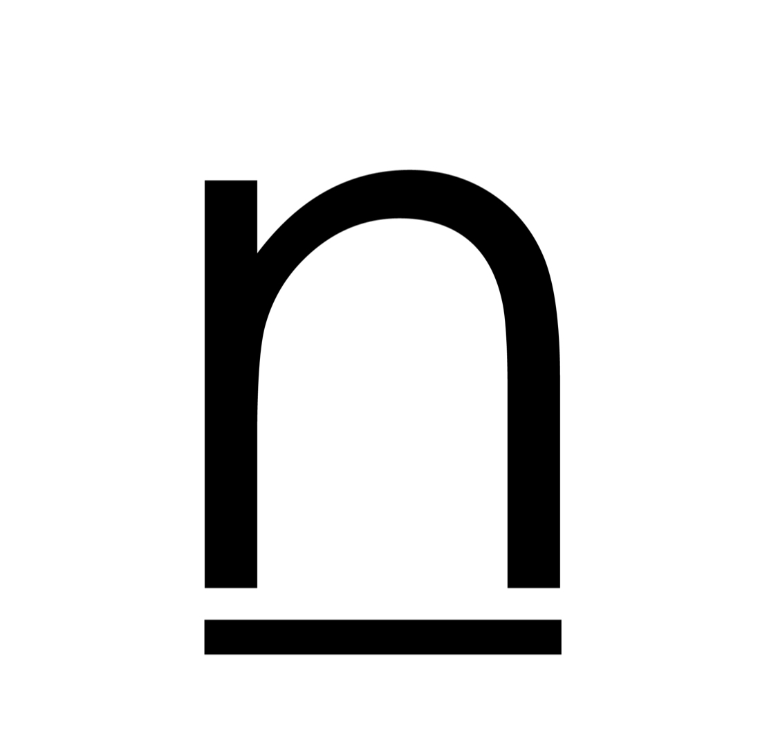 nul GmbH