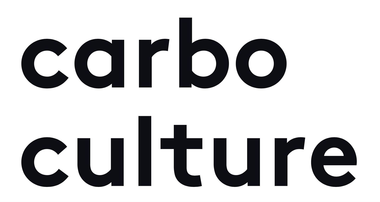 CarboCulture_logo