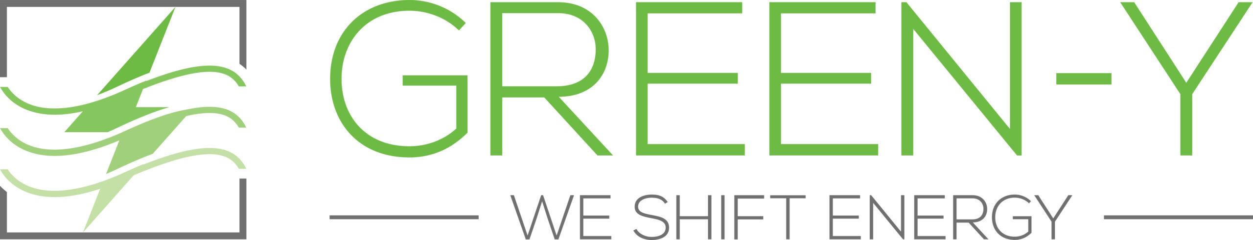 Green-Y_Awards2020_logo