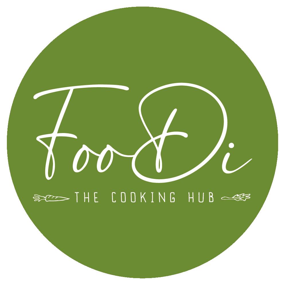 20210206-foodi logo-09