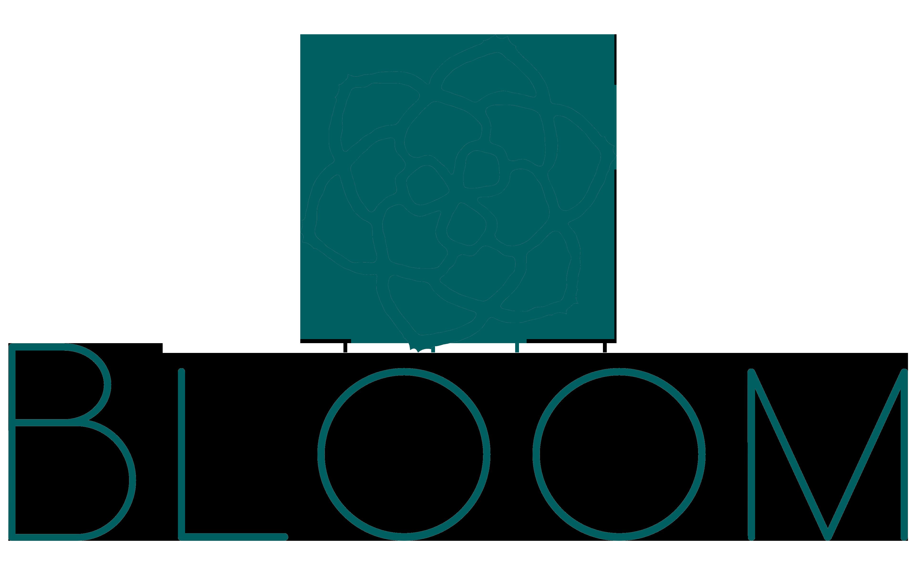 LOGO1 - TOPGREEN