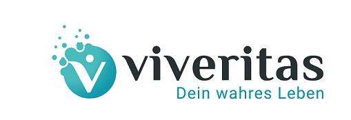 Logo verkleinert