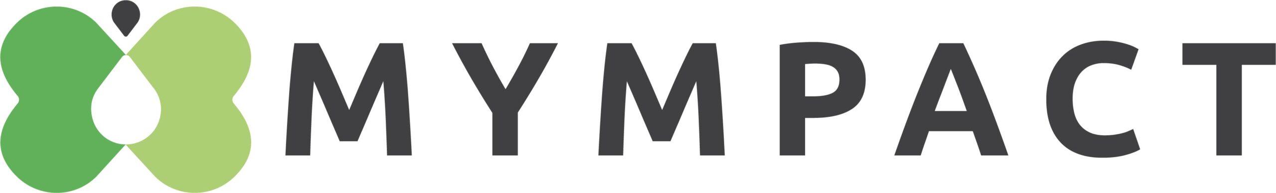 MYMPACT-01