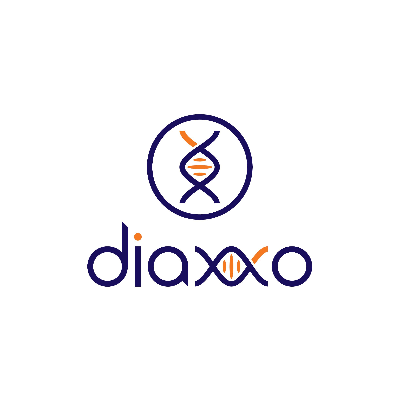 diaxxo_logo