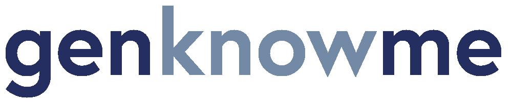 logo_GKM2x