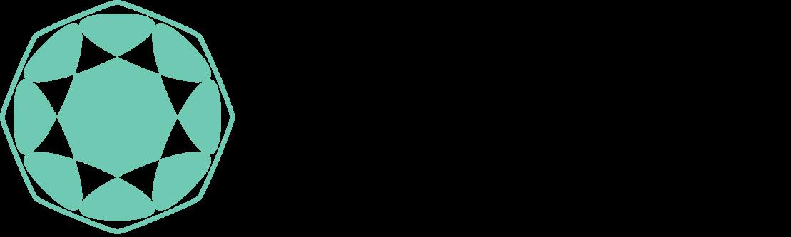 pelt8_logo1